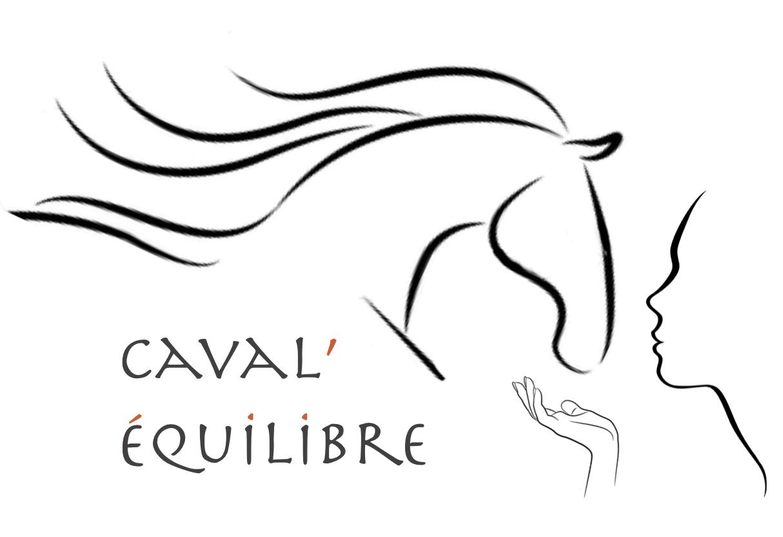 CavalEquiLibre - Soins énergétiques Reiki, équins et cavaliers
